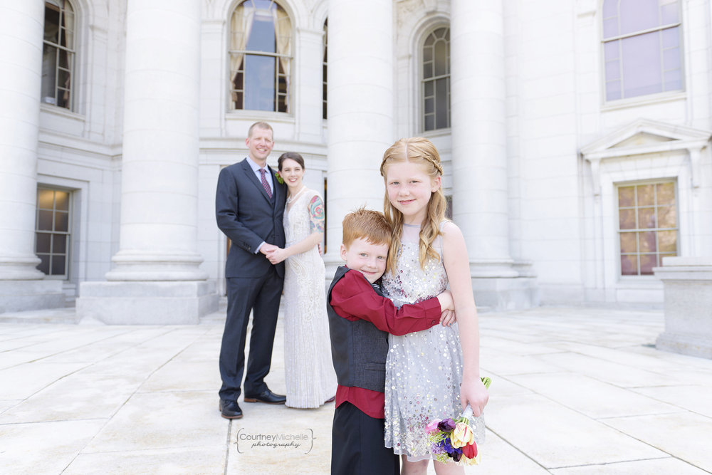 madison-vow-renewal-capitol-family-portrait-photography-by-courtney-laper©COPYRIGHTCMP-0124.jpg