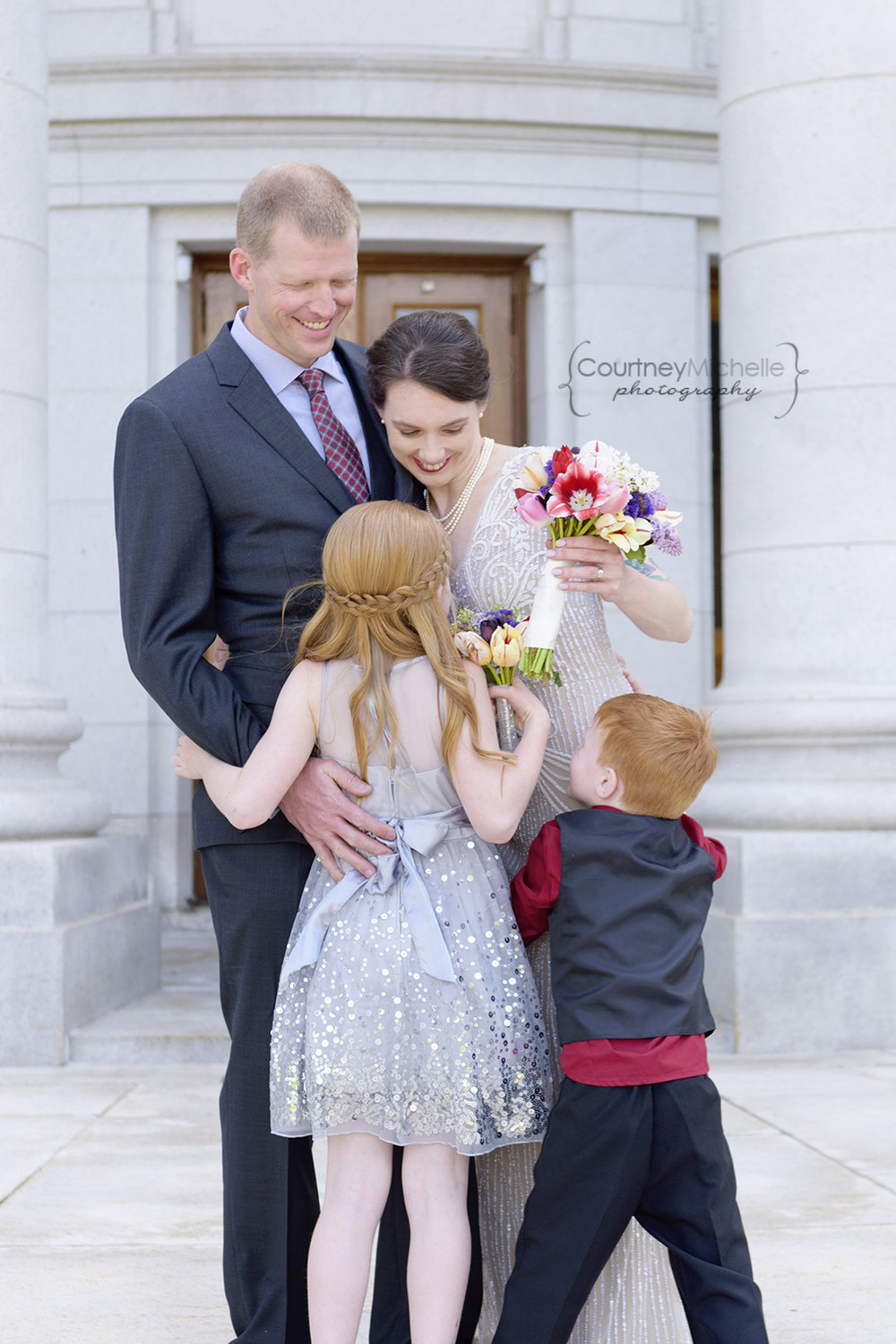madison-vow-renewal-capitol-family-hug-photography-by-courtney-laper©COPYRIGHTCMP-0135.jpg