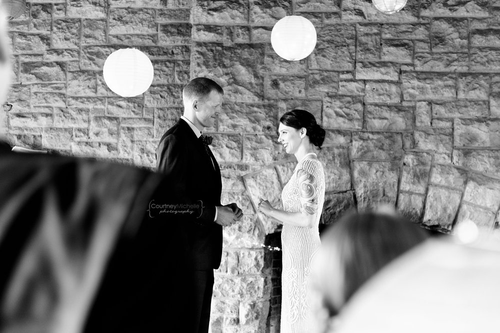 madison-vow-renewal-ceremony-couple-smiling-photography-by-courtney-laper©COPYRIGHTCMP-0484.jpg