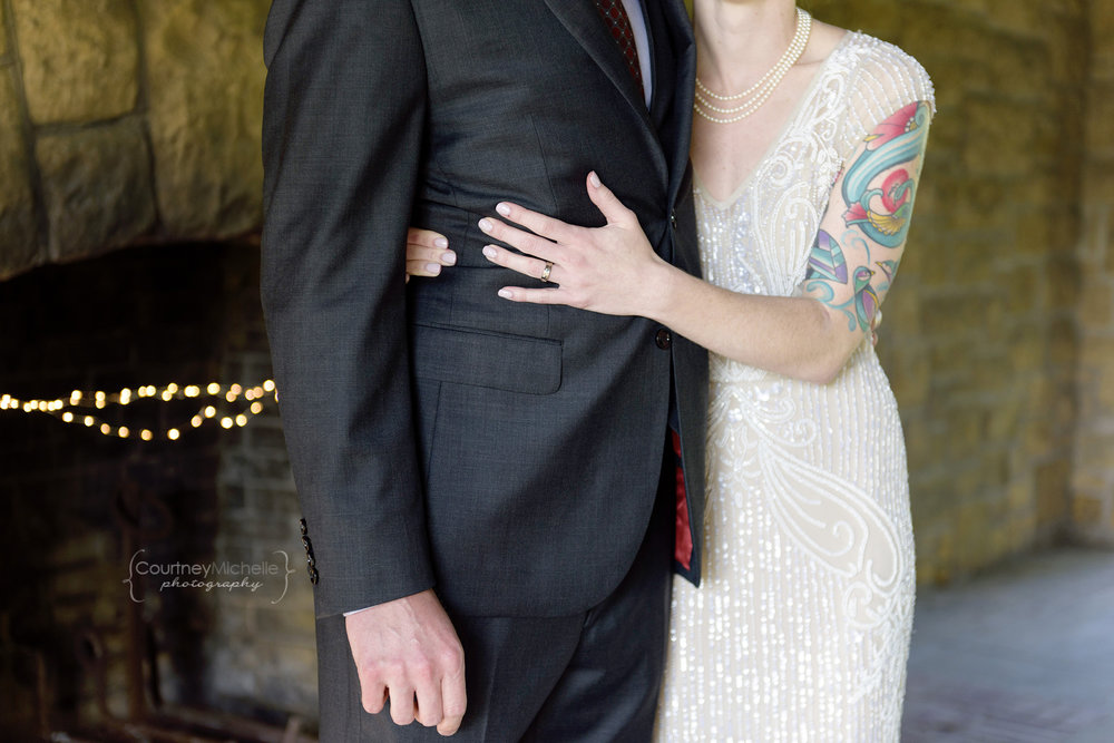 madison-vow-renewal-photography-by-courtney-laper©COPYRIGHTCMP-0528.jpg