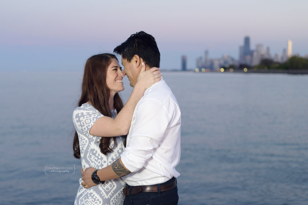 belmont-harbor-chicago-skyline-chicago-engagement-photography-by-courtney-laper©COPYRIGHTCMP-edit-1406.jpg