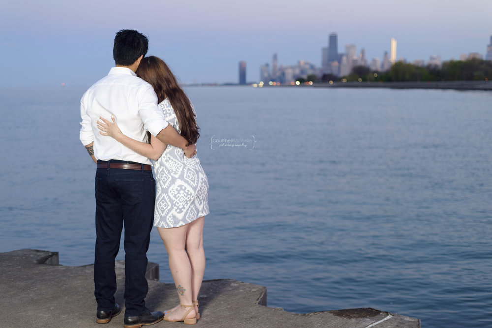 belmont-harbor-chicago-skyline-chicago-engagement-photography-by-courtney-laper©COPYRIGHTCMP-edit-1420.jpg
