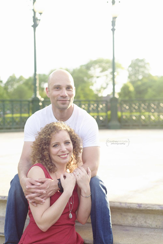 chicago-engagement-photographer-backlit-couple-welles-park©COPYRIGHTCMP-edit-1509.jpg