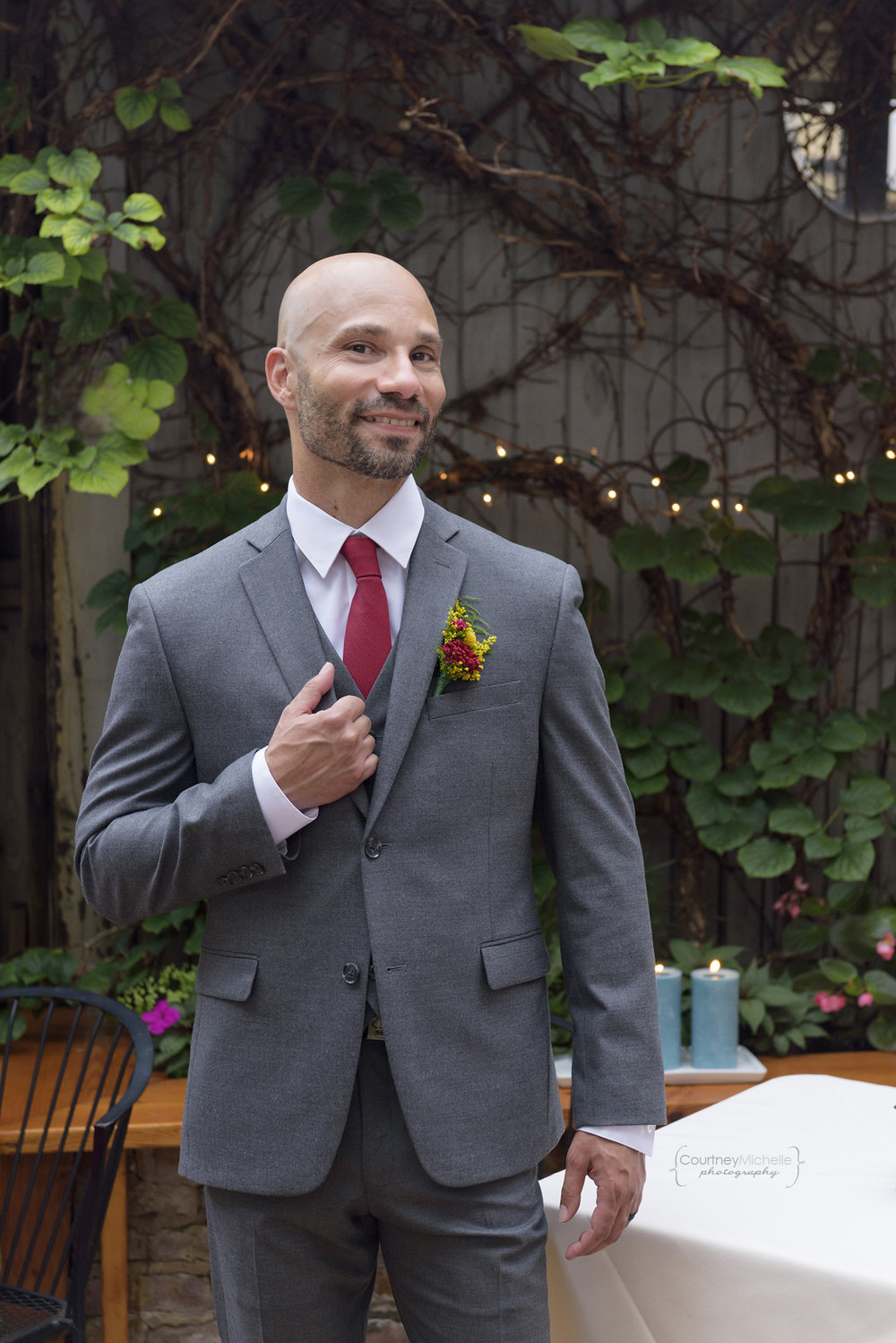 chicago-groom-volo-patio-wedding©COPYRIGHTCMP-_DSC4987edit.jpg
