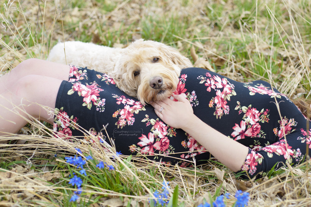 chicago-lifestyle-maternity-session-with-goldendoodle-photographer-courtney-laper©CopyrightCMP-7364e.jpg
