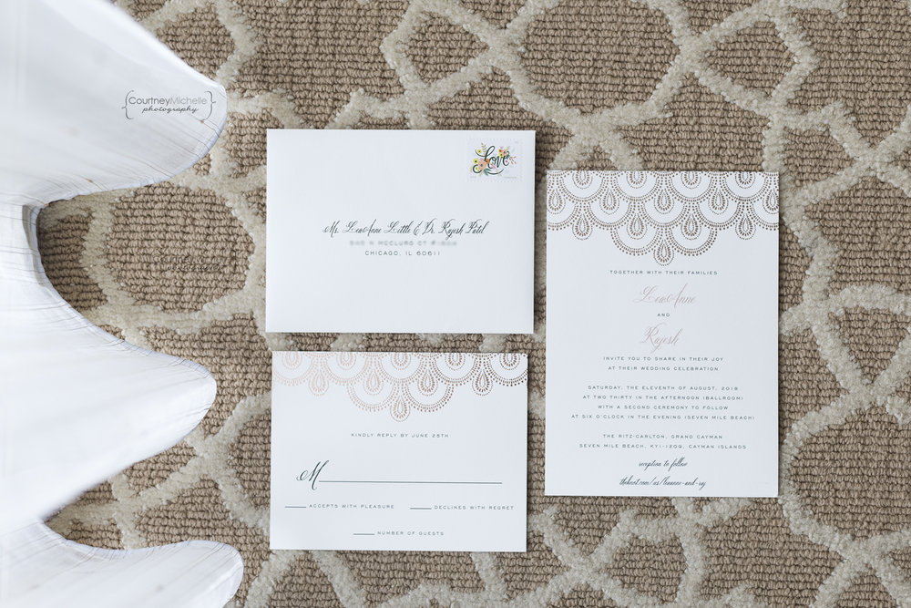 grand-cayman-ritz-carlton-wedding©CopyrightCMP-LeaAnneRaj-6251.jpg