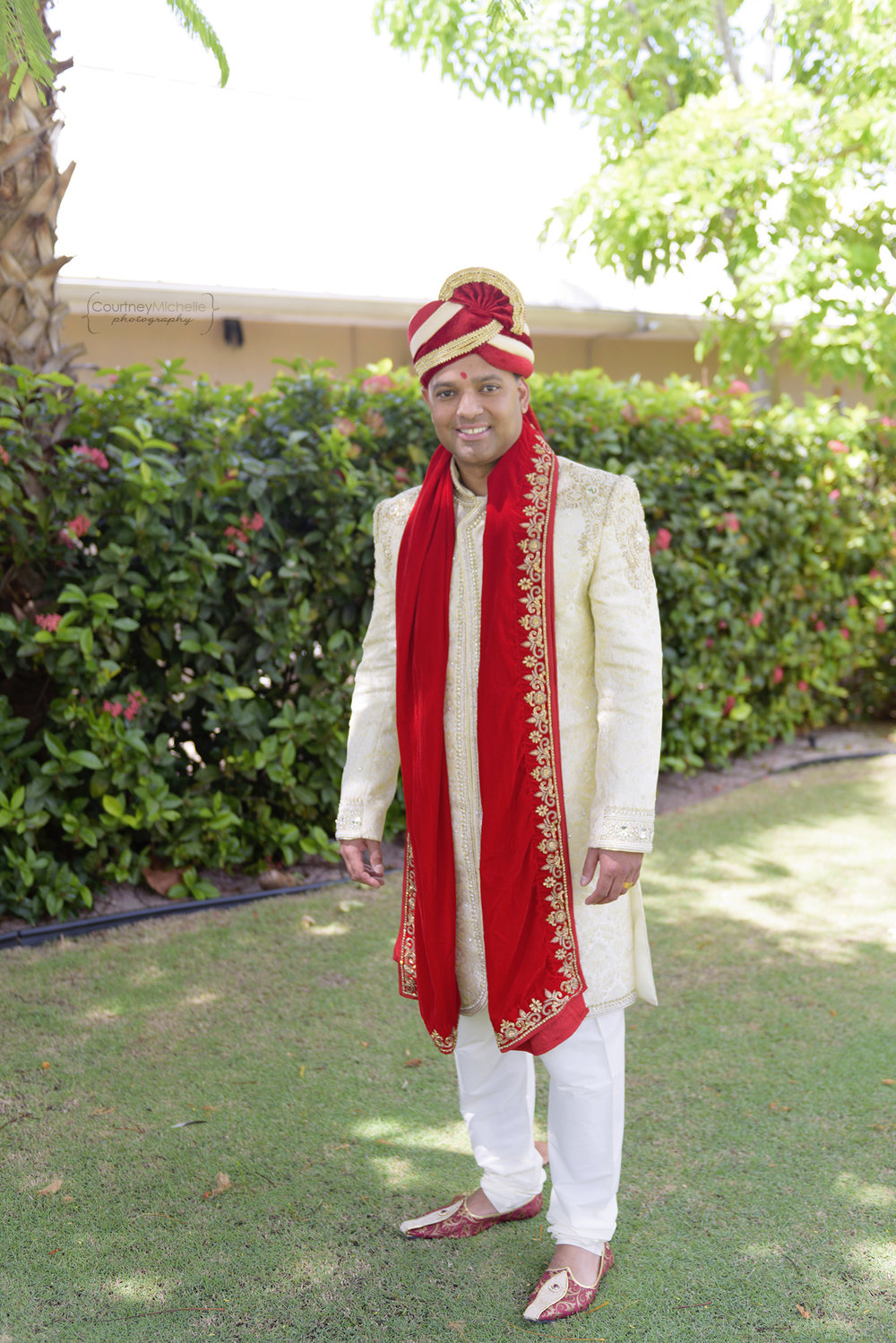 grand-cayman-ritz-carlton-wedding©CopyrightCMP-LeaAnneRaj-6758.jpg