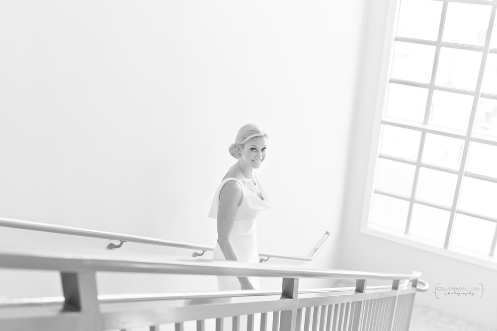 bride-in-staircase-ritz-carlton-grand-cayman-beach-wedding-photography-by-courtney-laper©CopyrightCMP-LeaAnneRaj-7614.jpg