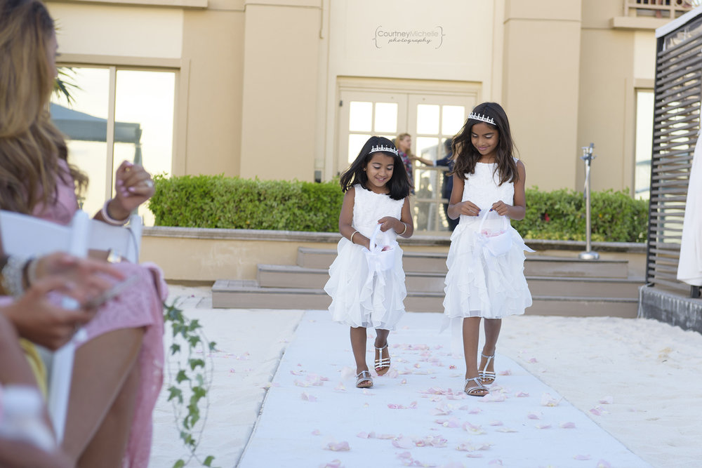 flower-girls-grand-cayman-beach-wedding-photography-by-courtney-laper©CopyrightCMP-LeaAnneRaj-7691.jpg