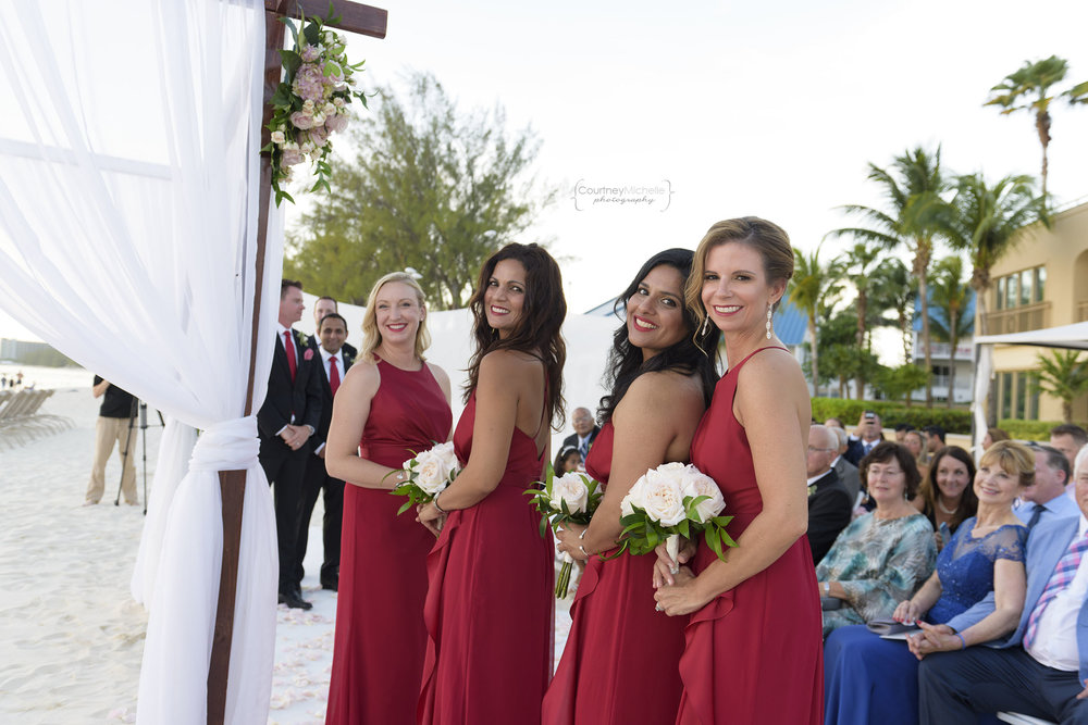 bridesmaides-grand-cayman-beach-wedding-photography-by-courtney-laper©CopyrightCMP-LeaAnneRaj-7774.jpg