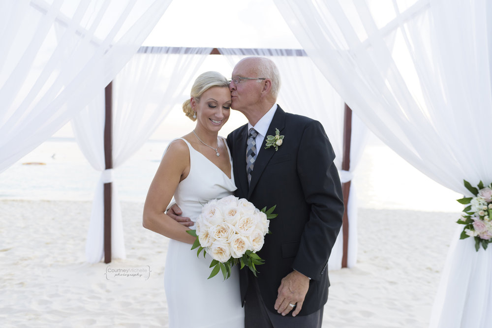bride-and-her-father-grand-cayman-beach-wedding-photography-by-courtney-laper©CopyrightCMP-LeaAnneRaj-7913.jpg