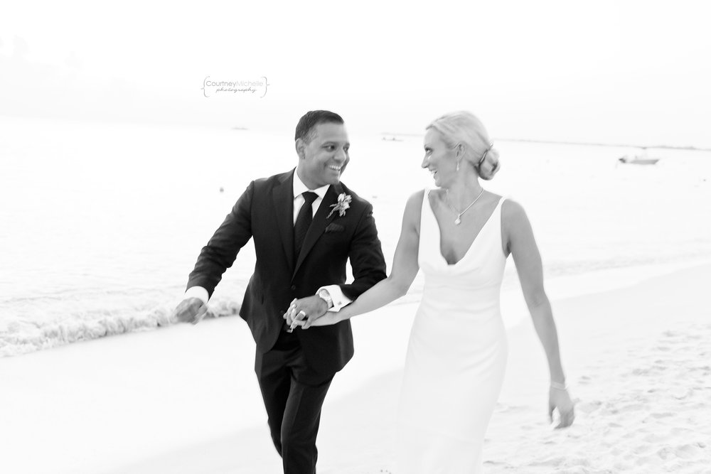 bride-and-groom-portrait-grand-cayman-beach-wedding-photography-by-courtney-laper©CopyrightCMP-LeaAnneRaj-8009.jpg