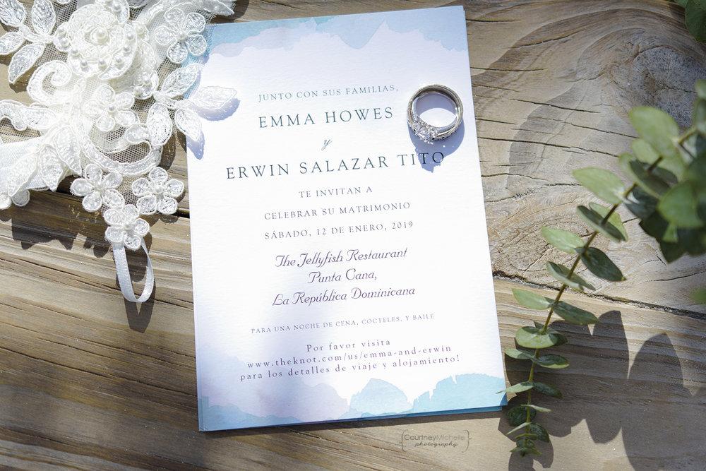 punta-cana-dominican-republic-jellyfish-wedding©CopyrightCMP_2019-EmmaTito-9102.jpg