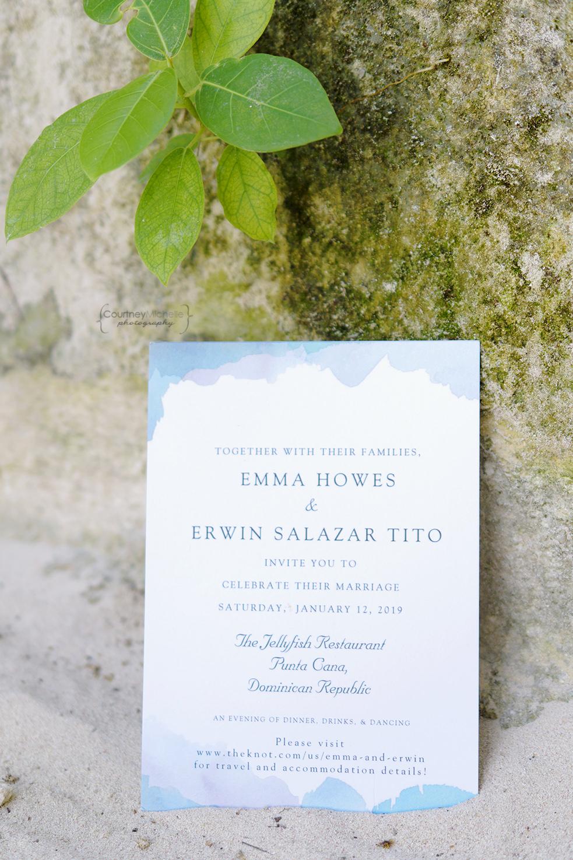 punta-cana-dominican-republic-jellyfish-wedding©CopyrightCMP_2019-EmmaTito-9061.jpg