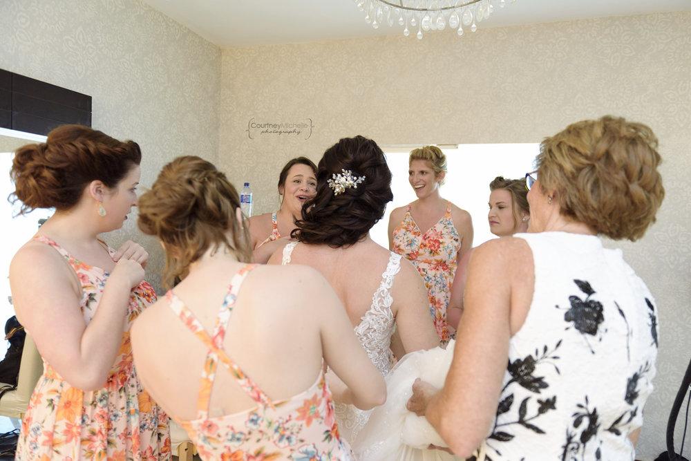 punta-cana-dominican-republic-jellyfish-wedding-beach-wedding-photography-courtney-laper©CopyrightCMP_2019-EmmaTito-9902.jpg