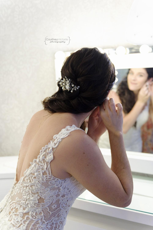 punta-cana-dominican-republic-jellyfish-wedding-beach-wedding-photography-courtney-laper©CopyrightCMP_2019-EmmaTito-9935.jpg
