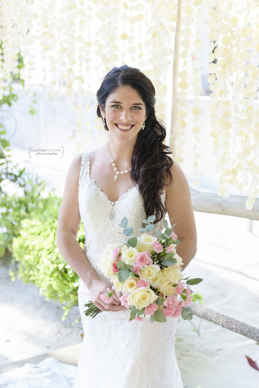 punta-cana-dominican-republic-jellyfish-wedding-beach-wedding-photography-courtney-laper©CopyrightCMP_2019-EmmaTito-0016.jpg