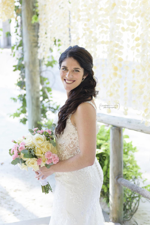 punta-cana-dominican-republic-jellyfish-wedding-beach-wedding-photography-courtney-laper©CopyrightCMP_2019-EmmaTito-0018.jpg