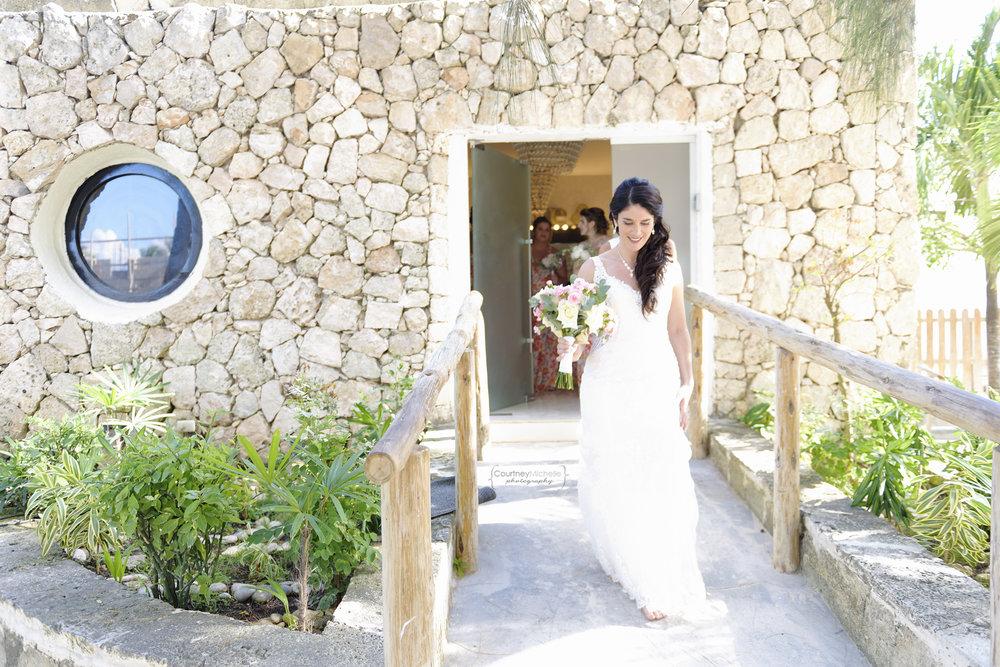punta-cana-dominican-republic-jellyfish-wedding-beach-wedding-photography-courtney-laper©CopyrightCMP_2019-EmmaTito-9967.jpg