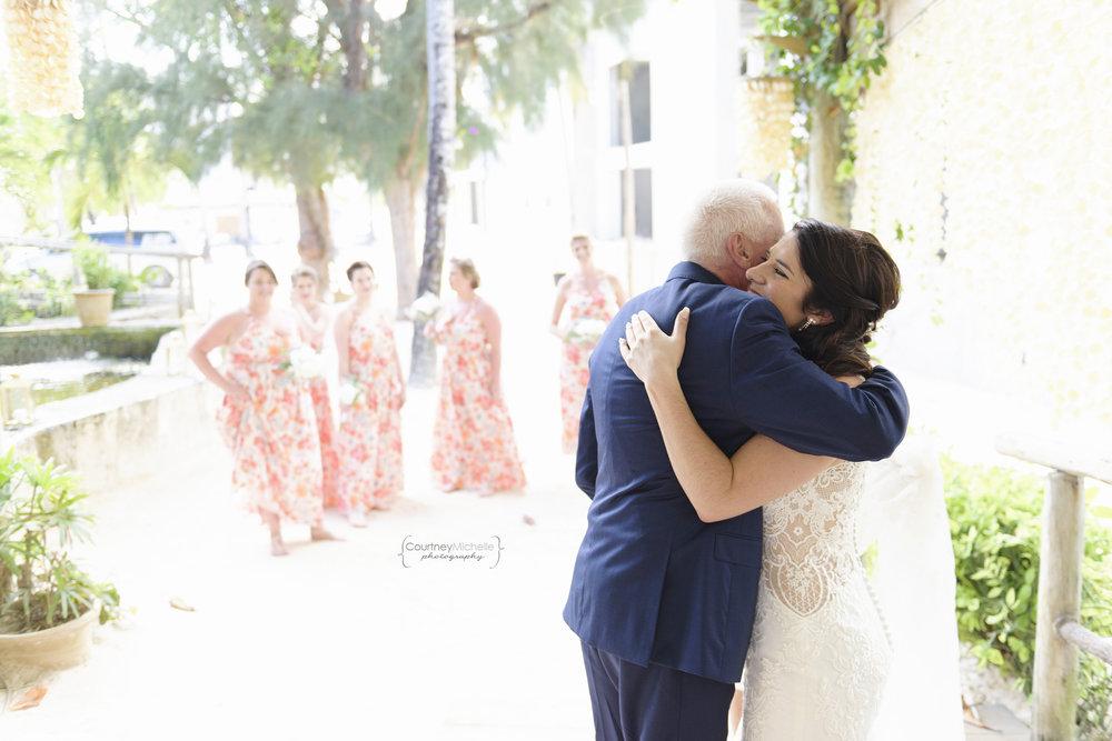 punta-cana-dominican-republic-jellyfish-wedding-beach-wedding-photography-courtney-laper©CopyrightCMP_2019-EmmaTito-9984.jpg