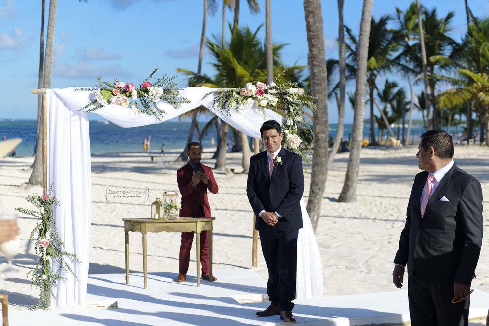 punta-cana-dominican-republic-jellyfish-wedding-beach-wedding-photography-courtney-laper©CopyrightCMP_2019-EmmaTito-0129.jpg
