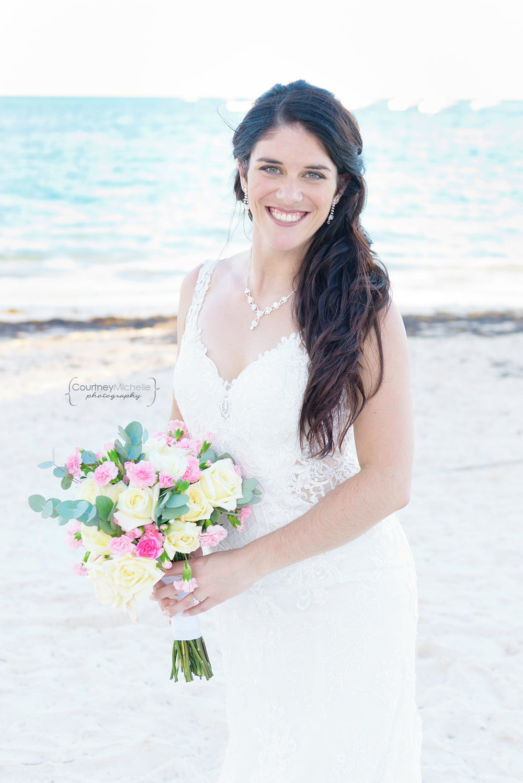 punta-cana-dominican-republic-jellyfish-wedding-beach-wedding-photography-courtney-laper©CopyrightCMP_2019-EmmaTito-0509.jpg