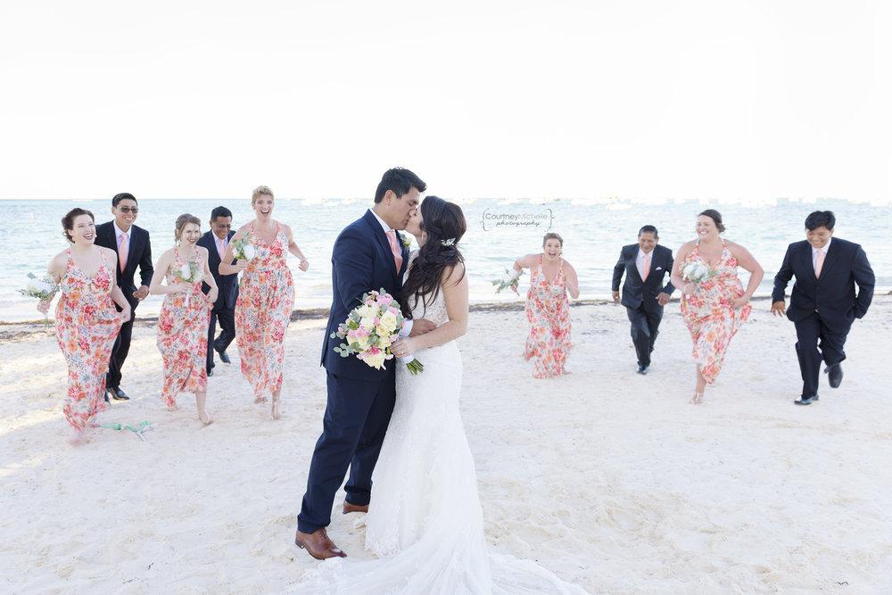 punta-cana-dominican-republic-jellyfish-wedding-beach-wedding-photography-courtney-laper©CopyrightCMP_2019-EmmaTito-0555.jpg