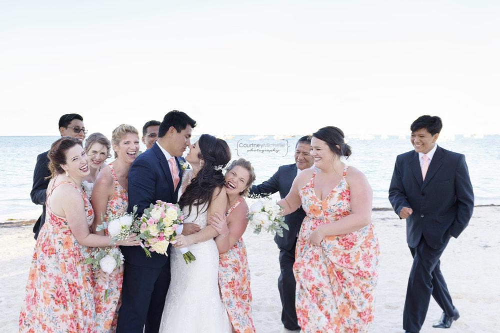 punta-cana-dominican-republic-jellyfish-wedding-beach-wedding-photography-courtney-laper©CopyrightCMP_2019-EmmaTito-0557.jpg