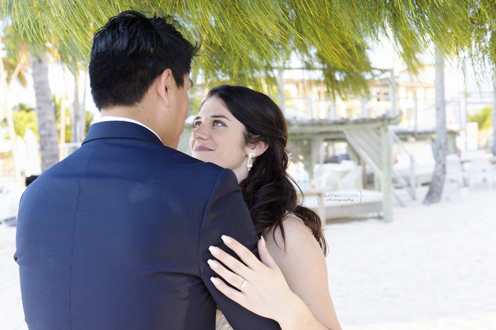 punta-cana-dominican-republic-jellyfish-wedding-beach-wedding-photography-courtney-laper©CopyrightCMP_2019-EmmaTito-0575.jpg