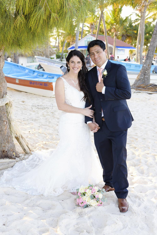 punta-cana-dominican-republic-jellyfish-wedding-beach-wedding-photography-courtney-laper©CopyrightCMP_2019-EmmaTito-0593.jpg