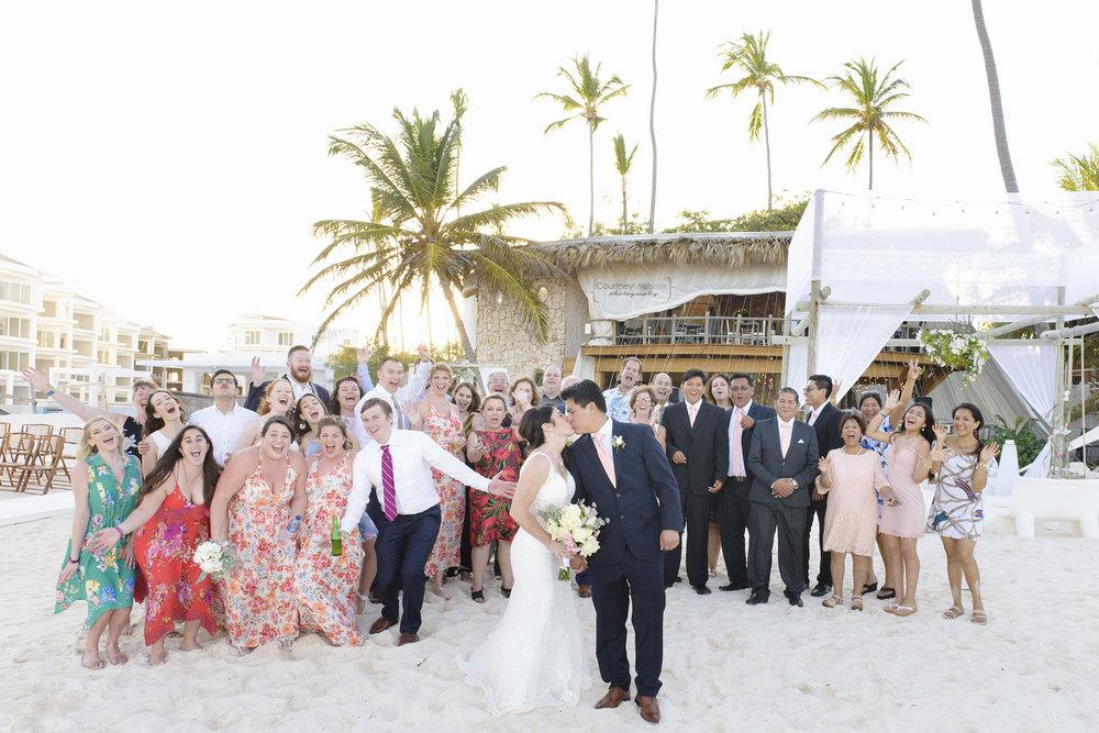 punta-cana-dominican-republic-jellyfish-wedding-beach-wedding-photography-courtney-laper©CopyrightCMP_2019-EmmaTito-0656.jpg
