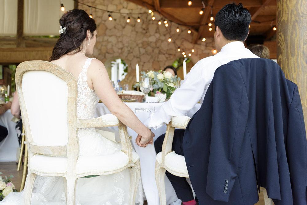 punta-cana-dominican-republic-jellyfish-wedding-beach-wedding-photography-courtney-laper©CopyrightCMP_2019-EmmaTito-0684.jpg