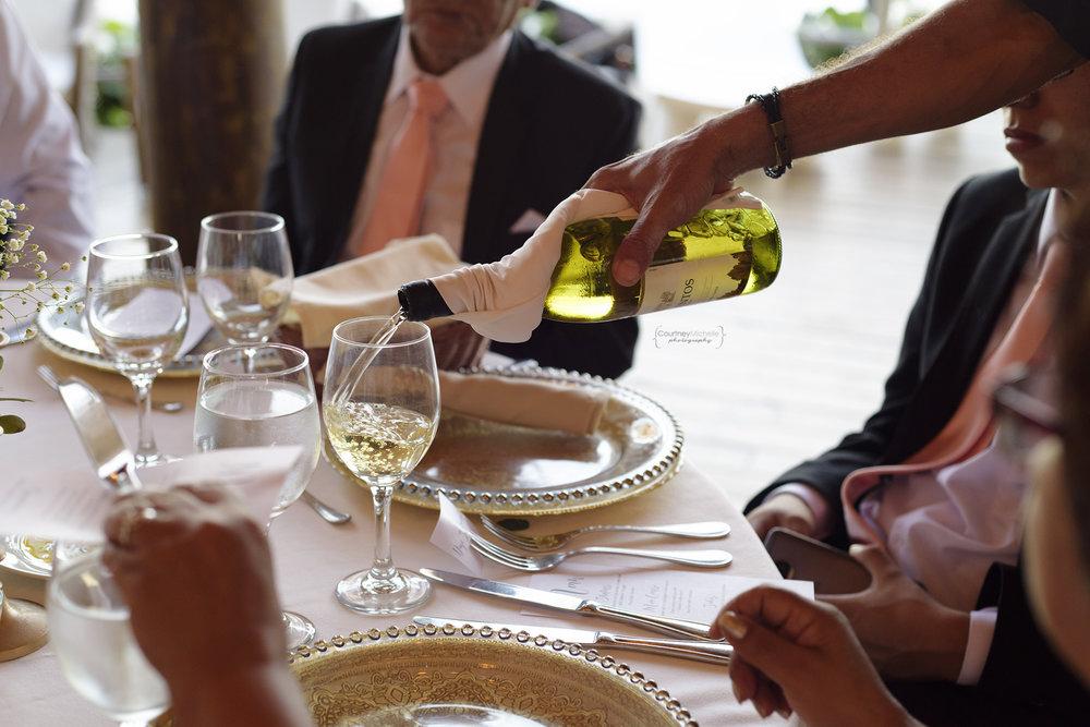 punta-cana-dominican-republic-jellyfish-wedding-beach-wedding-photography-courtney-laper©CopyrightCMP_2019-EmmaTito-0689.jpg