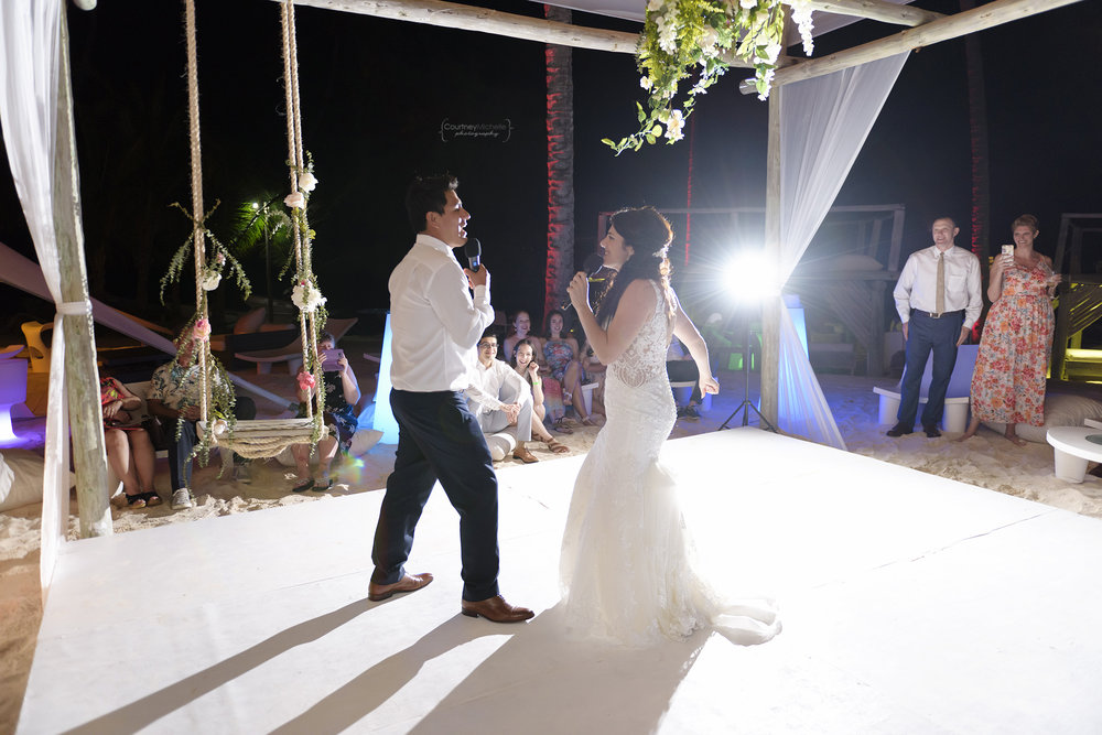 punta-cana-dominican-republic-jellyfish-wedding-beach-wedding-photography-courtney-laper©CopyrightCMP_2019-EmmaTito-1043.jpg