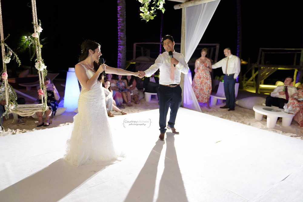 punta-cana-dominican-republic-jellyfish-wedding-beach-wedding-photography-courtney-laper©CopyrightCMP_2019-EmmaTito-1083.jpg