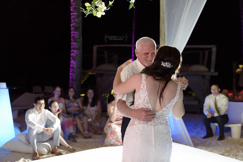 punta-cana-dominican-republic-jellyfish-wedding-beach-wedding-photography-courtney-laper©CopyrightCMP_2019-EmmaTito-1102.jpg