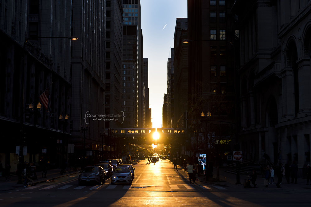 chicagohenge2019-millenium-park-courtney-laper-chicago-photographer©CopyrightCMP_2019chicagohenge-2998.jpg