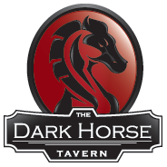 Dark Horse Tavern Rockville Centre