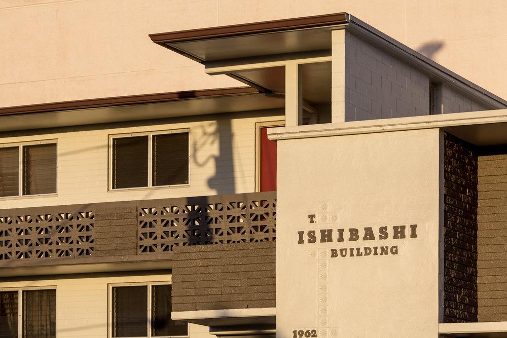 urbanhawaii-23.jpg
