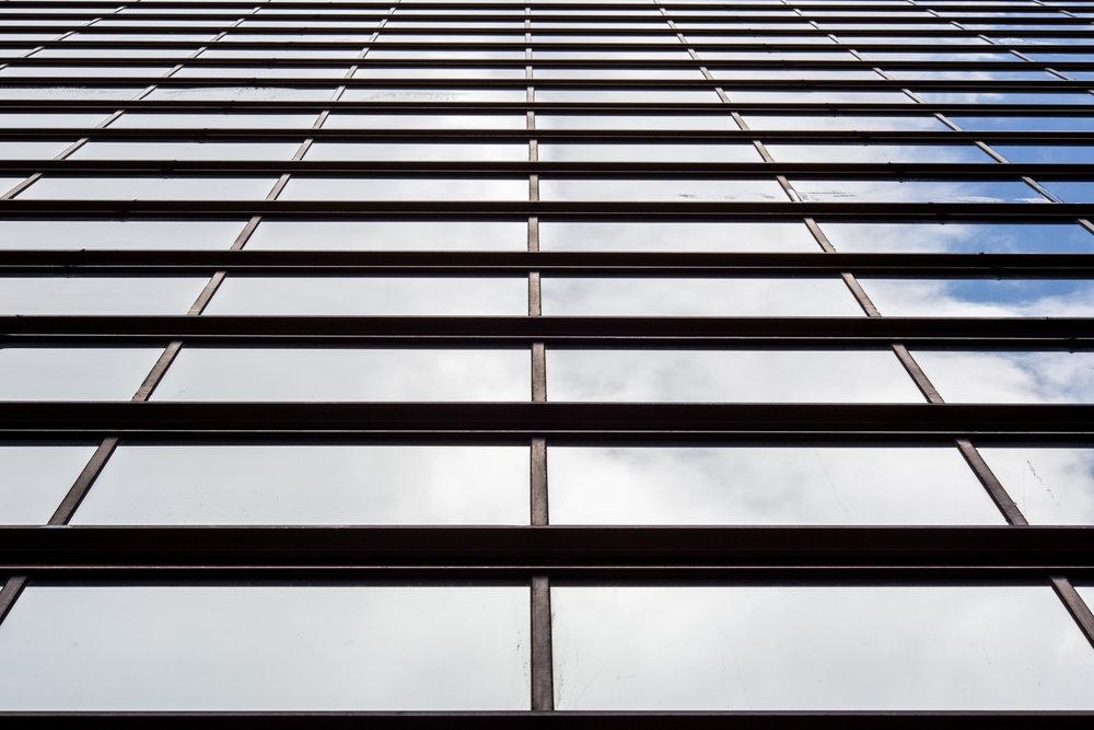 urbanhonomorning-5.jpg