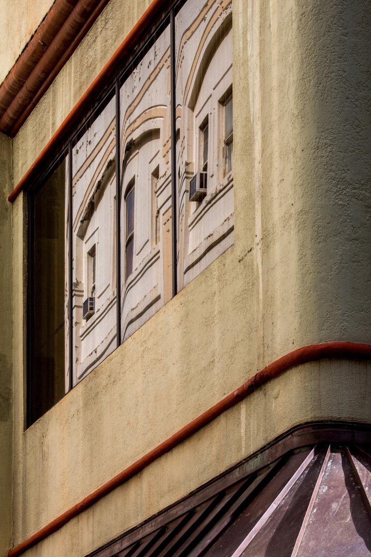 urbanhonomorning-4.jpg