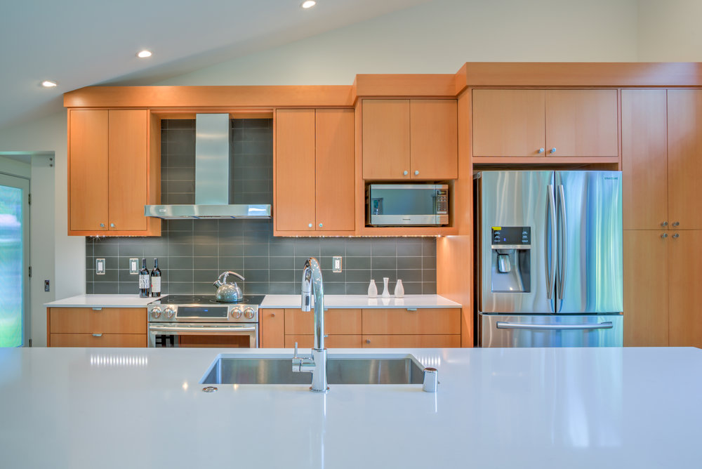 kitchengreen-2.jpg