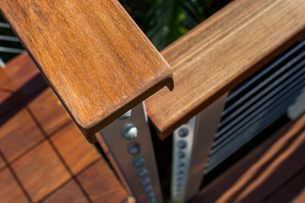 deck-3.jpg