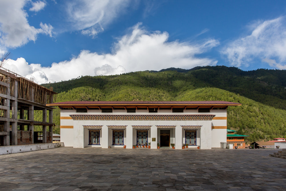 bhutan-1.jpg