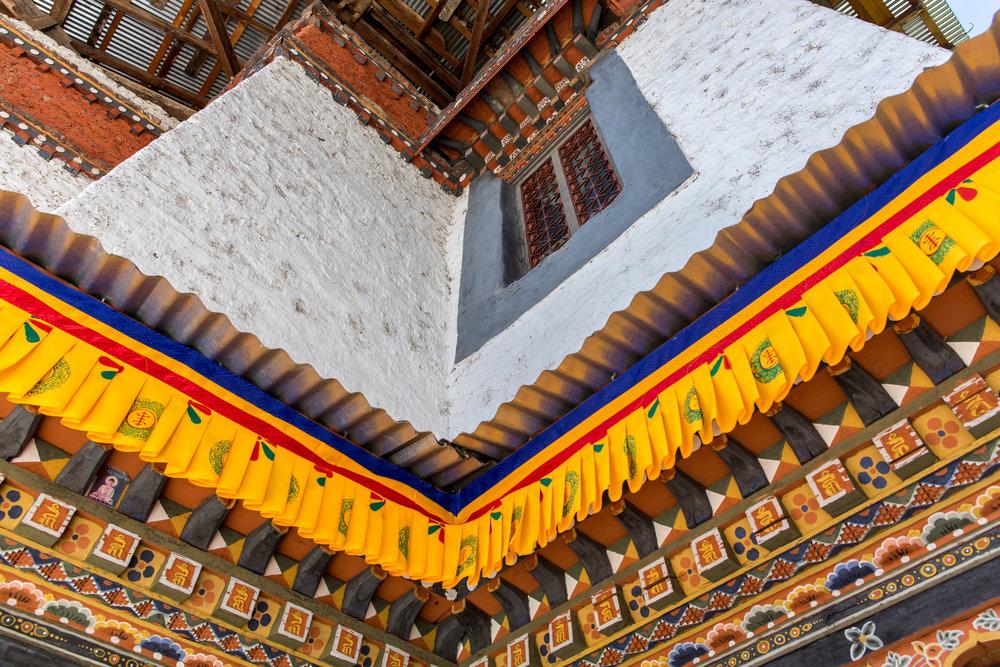 bhutan-4.jpg