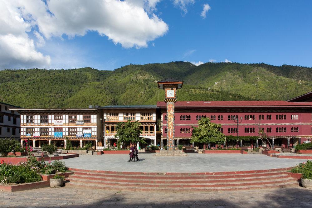 bhutan-6.jpg