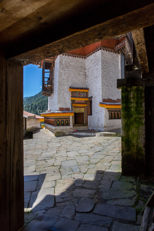 bhutan-5.jpg