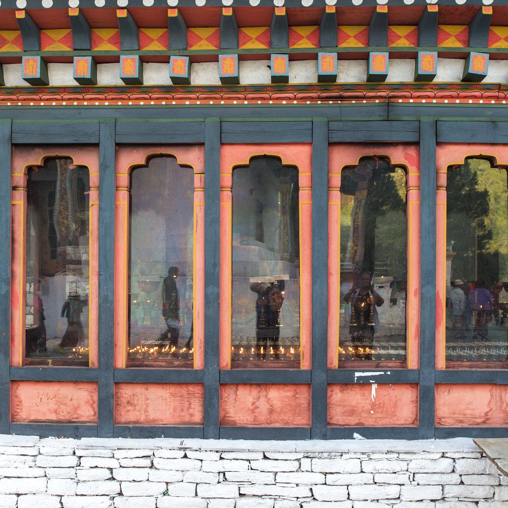 bhutan-7.jpg