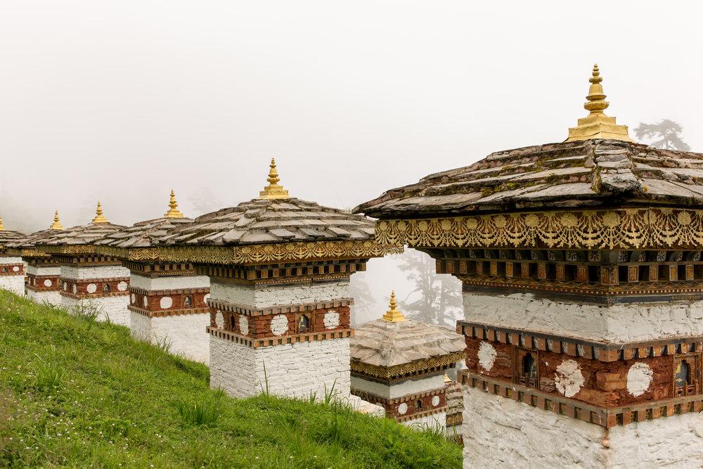 bhutan-9.jpg