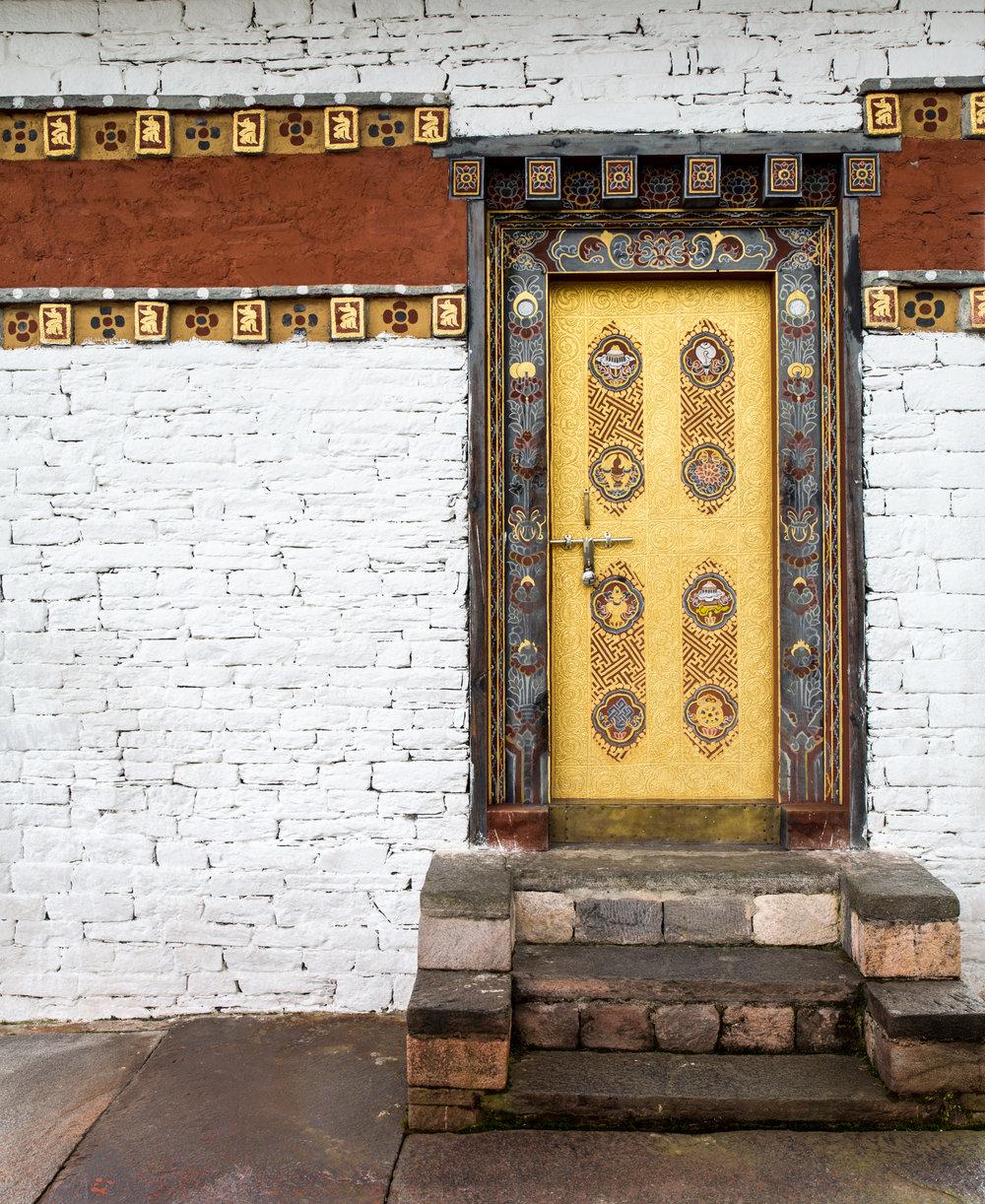 bhutan-10.jpg